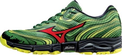 Mizuno Men's Wave Kazan Shoe