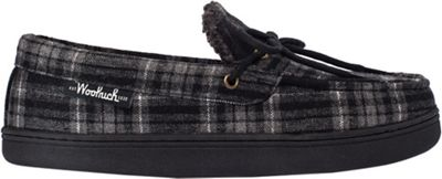 Woolrich Footwear Men's Lewisburg Slipper