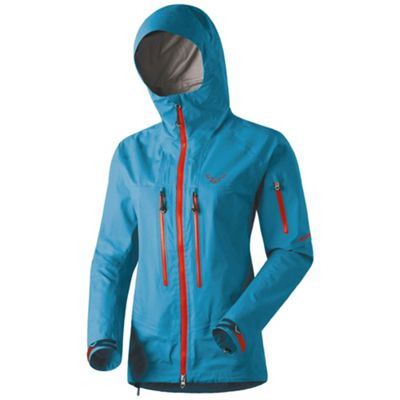 Dynafit Women's The Beast GTX Jacket