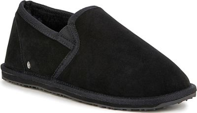 EMU Men's Boyd Shoe