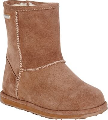 EMU Kids' Brumby Lo Boot