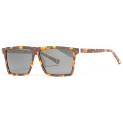 Proof Eyewear Cosmo Eco Polarized Sunglasses