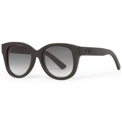 Proof Eyewear Ivory Sunglasses