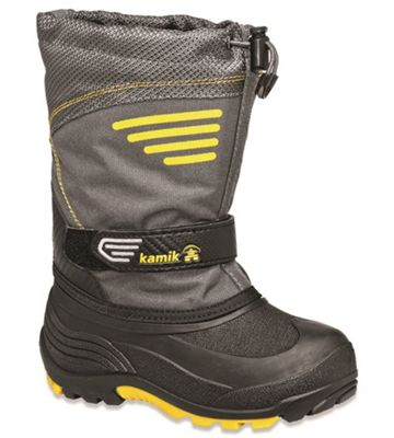 Kamik Kids' Coaster3 Boot