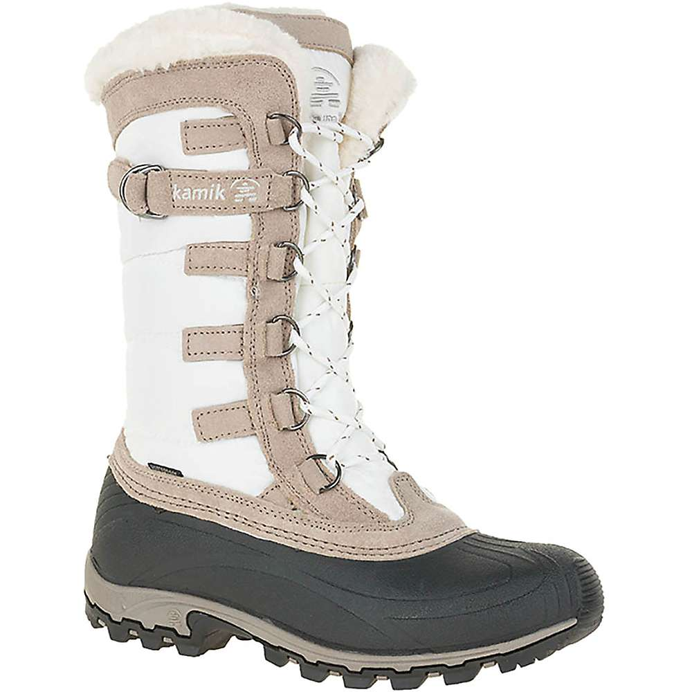 Innovative Shoes  Women39s Boots Amp Shoes  Winter Amp Snow Boots  Women39s