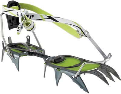 Camp USA C12 Automatic Crampons