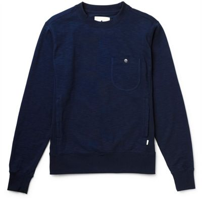 Burton Grafton Sweatshirt - Men's