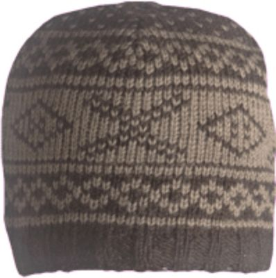 Laundromat Men's Halden Beanie
