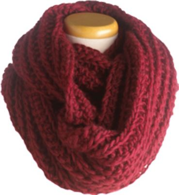 Laundromat Women's Taylor Scarf