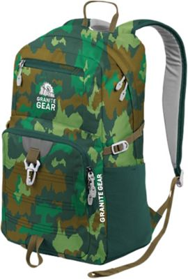 Granite Gear Eagle Backpack