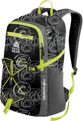 Granite Gear Portage Backpack