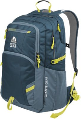 Granite Gear Sawtooth Backpack