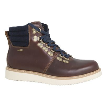 Timberland Men's Abington GTX Hiker Boot