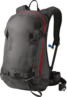 CamelBak Phantom 20 LR Hydration Pack