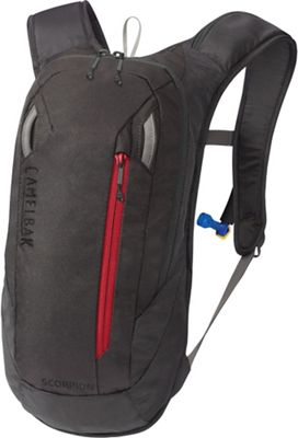 CamelBak Scorpion Hydration Pack
