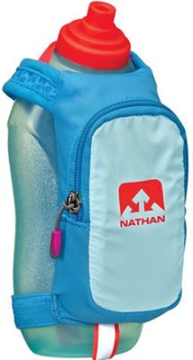 Nathan SpeedDraw Plus Hydration Handheld