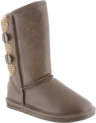Bearpaw Women's Boshie Boot