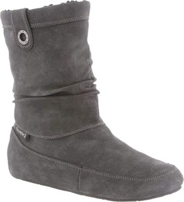 Bearpaw Women's Travel Boot
