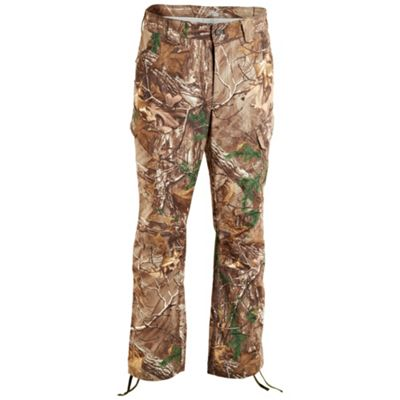 Under Armour Men's UA All Purpose Field Pant