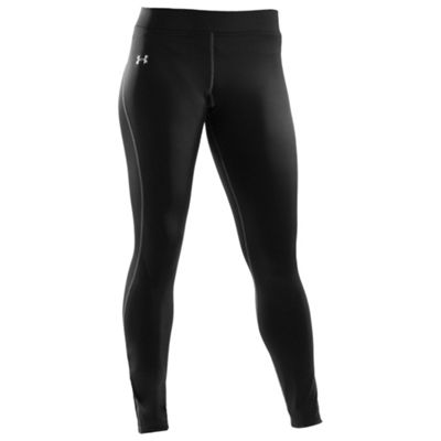 Under Armour Women's Authentic Coldgear Legging