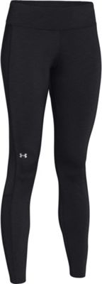 Under Armour Women's Coldgear Cozy Legging