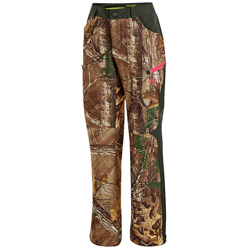 Model Under Armour Coldgear Infrared EVO CG Pant  Women39s  Backcountrycom