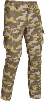 Under Armour Men's UA Grit Cargo Pant
