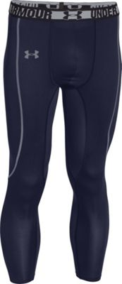 Under Armour Men's Pure Strike Pant