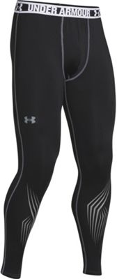 Under Armour Men's Purestrike Fitted Grippy Pant