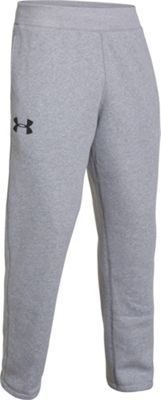 Under Armour Men's UA Rival Cotton Pant