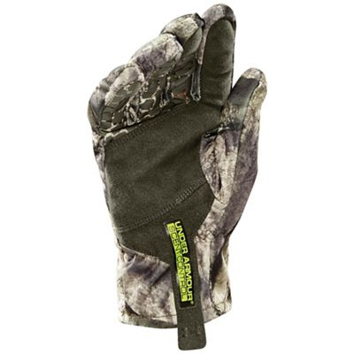 Under Armour Men's Scent Control Dead Calm Glove