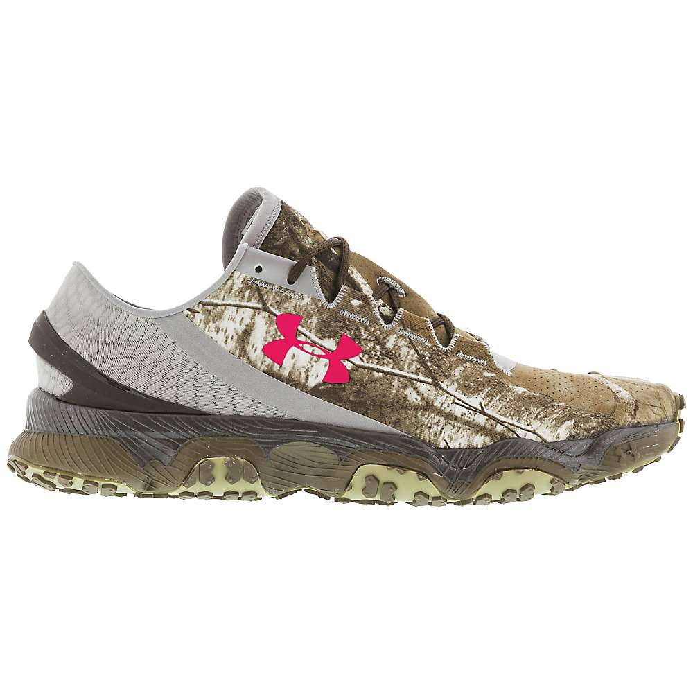 Realtree Womens Running Shoes