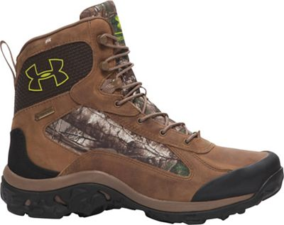 Under Armour Men's UA Wall Hanger Boot