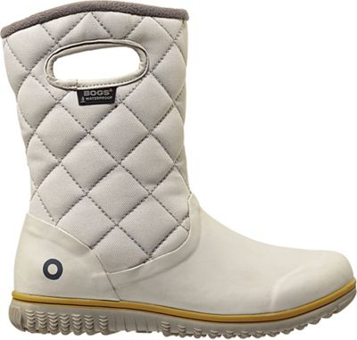 Bogs Women's Juno Mid Boot