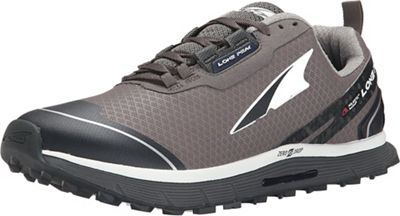 Altra Men's The Lone Peak 2.0 Shoe