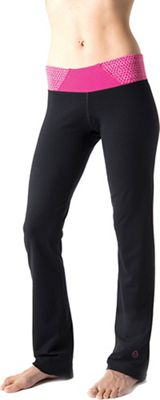 Tasc Women's Hot Stuff Pant