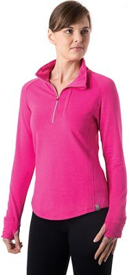 Tasc Women's Northstar Fleece Top