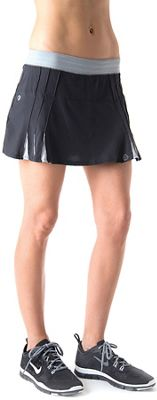 Tasc Women's Shebang Skirt