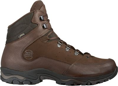 Hanwag Men's Tudela Winter GTX Boot