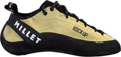 Millet Men's Rock Up Climbing Shoe