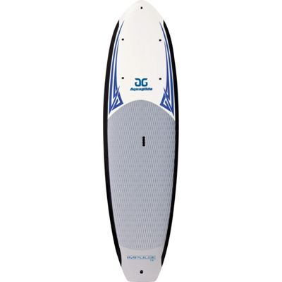 Aquaglide Kids' Impulse SUP