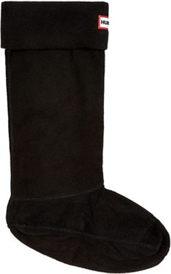Hunter Boot Sock