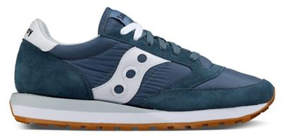 Saucony Men's Jazz Original Shoe