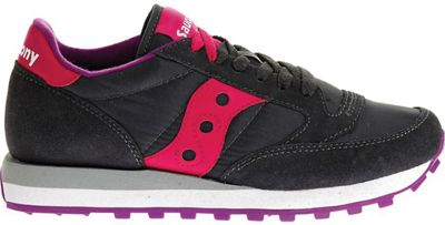 Saucony Women's Jazz Original Shoe