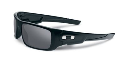Oakley Crankshaft Sunglasses