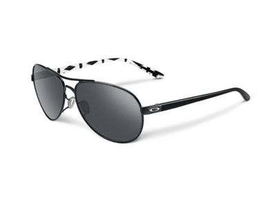 Oakley Women's Feedback Sunglasses