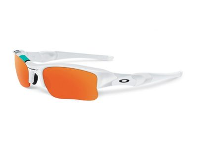 Oakley Flak Jacket XLJ 30 Years Sport Special Edition Sunglasses