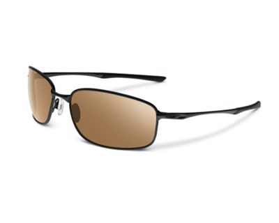 Oakley Taper Sunglasses