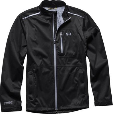 Under Armour Men's Armourstorm Jacket