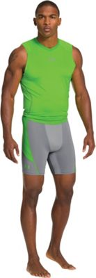Under Armour Men's Armourvent Perforated Compression Short